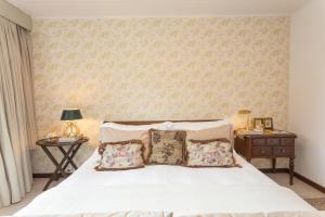 Aberdeen Premium Stay, Hotels  Campos do Jordão - big - 15