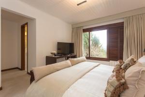 Aberdeen Premium Stay, Hotels  Campos do Jordão - big - 16