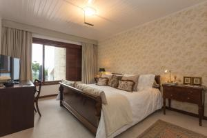 Aberdeen Premium Stay, Hotels  Campos do Jordão - big - 17