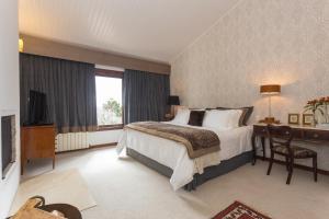 Aberdeen Premium Stay, Hotels  Campos do Jordão - big - 18