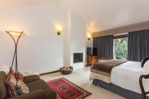 Aberdeen Premium Stay, Hotels  Campos do Jordão - big - 19