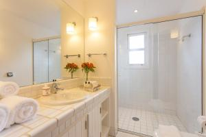 Aberdeen Premium Stay, Hotels  Campos do Jordão - big - 21