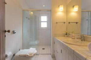 Aberdeen Premium Stay, Hotels  Campos do Jordão - big - 22