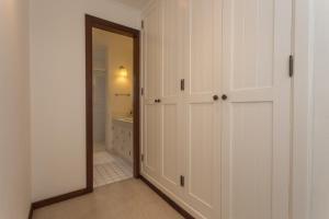 Aberdeen Premium Stay, Hotels  Campos do Jordão - big - 23