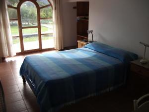 Sol de la Frontera, Hotely  Namballe - big - 3