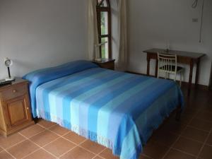 Sol de la Frontera, Hotely  Namballe - big - 2