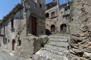 Forza d'Agrò Holiday Home - AbcAlberghi.com