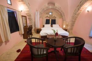 Hosh Al-Syrian Guesthouse, Hotels  Bethlehem - big - 20