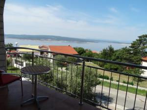 Guesthouse Barica, Bed and breakfasts  Crikvenica - big - 20