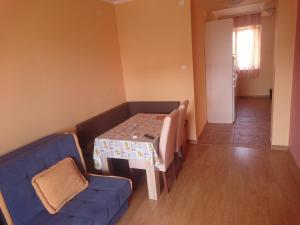 Apartments Olga, Apartmány  Tivat - big - 76