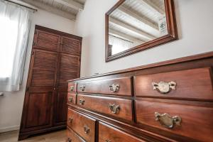 B&B Gregory House, Bed and Breakfasts  Treviso - big - 6