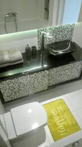 Onyx Apartamenty, Appartamenti  Kielce - big - 2