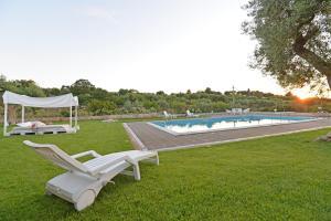 Villa Elenik