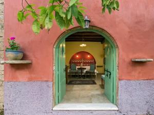 Villa De Loulia (29 of 56)
