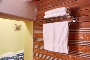 International Travellers' Hostel, Hostels  Varanasi - big - 18