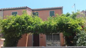 Villa Miva