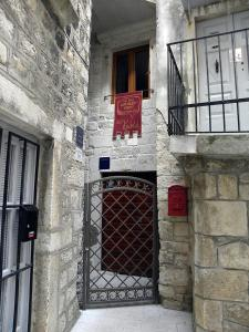 Villa Kudelik - Stone Story, Bed and breakfasts  Trogir - big - 90