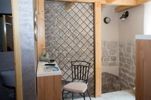 Villa Kudelik - Stone Story, Bed and breakfasts  Trogir - big - 93