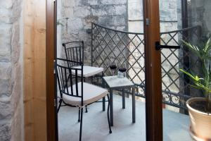 Villa Kudelik - Stone Story, Bed and breakfasts  Trogir - big - 101