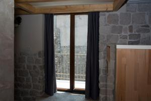Villa Kudelik - Stone Story, Bed and breakfasts  Trogir - big - 102
