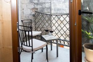 Villa Kudelik - Stone Story, Bed and breakfasts  Trogir - big - 104