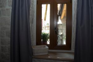 Villa Kudelik - Stone Story, Bed and breakfasts  Trogir - big - 107