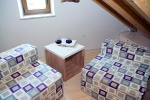 Villa Kudelik - Stone Story, Bed and breakfasts  Trogir - big - 109