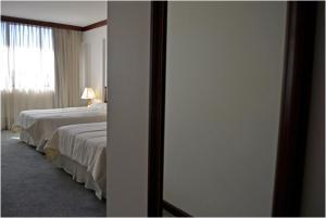 Hotel Excelsior, Отели  Асунсьон - big - 29
