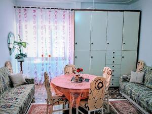 Apartamento Venezia-Mestre - AbcAlberghi.com