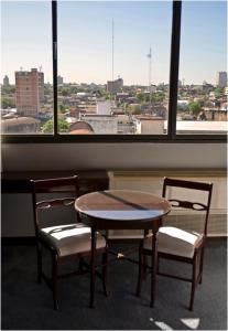 Hotel Excelsior, Отели  Асунсьон - big - 8