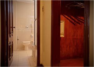 Hotel Excelsior, Отели  Асунсьон - big - 17