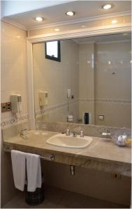 Hotel Excelsior, Отели  Асунсьон - big - 18