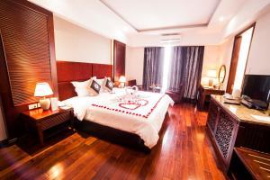 Moonlight Hotel Hue (37 of 50)