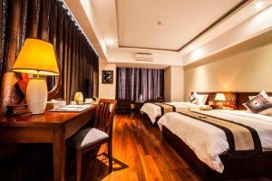 Moonlight Hotel Hue (21 of 50)