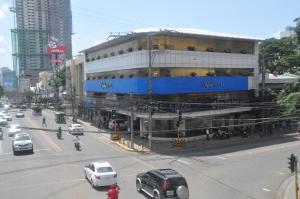 Skyblue Hotel, Szállodák  Cebu City - big - 41