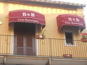 Casa Maravigna - AbcAlberghi.com