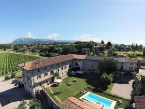 Borgo Floreani