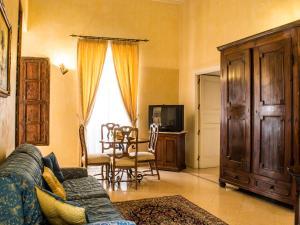 Hotel Residence Palazzo Baldi (20 of 105)