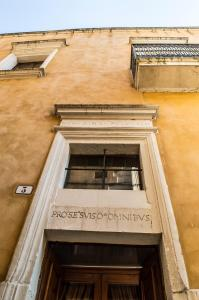 Hotel Residence Palazzo Baldi (8 of 105)