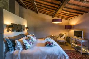 Vitigliano Tuscan Relais & Spa (21 of 58)