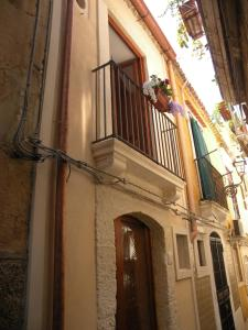 Al Blu Ortigia Apartments - AbcAlberghi.com