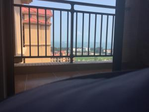 Lai Dou Zhen Seaview Apartment, Appartamenti  Dongshan - big - 1