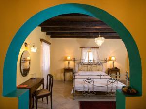 Villa De Loulia (24 of 56)