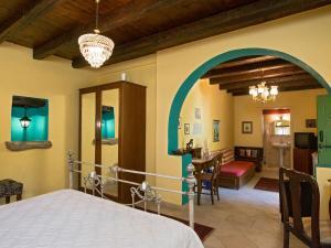 Villa De Loulia (25 of 56)