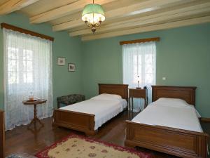 Villa De Loulia (22 of 56)