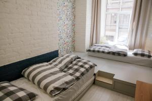 Soul Kitchen Junior Hostel (9 of 69)
