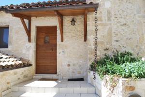 Stone House Ilovemajella - AbcAlberghi.com