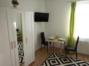 Apartamenty PortoBella