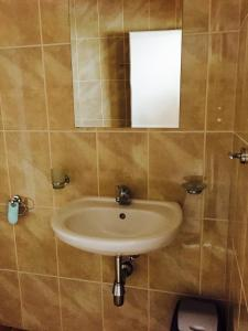 Apartments Aheloy Palace, Апартаменты  Ахелой - big - 90