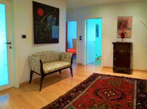 Casa Hermada - AbcAlberghi.com